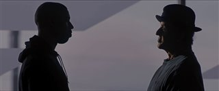 creed-ii-trailer-1 Video Thumbnail