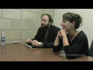 crime-after-crime Video Thumbnail