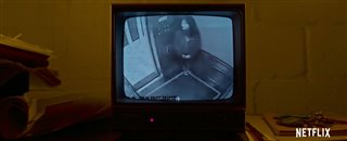 crime-scene-the-vanishing-at-the-cecil-hotel-trailer Video Thumbnail
