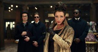 """CRUELLA Movie Clip - """"Baroness"""" Video Thumbnail"""