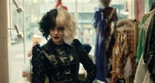 cruella-trailer-2 Video Thumbnail