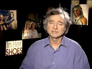 curtis-hanson-in-her-shoes Video Thumbnail