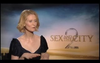 cynthia-nixon-sex-and-the-city-2 Video Thumbnail
