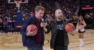 daddys-home-movie-clip-basketball-shot Video Thumbnail