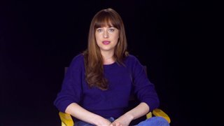 dakota-johnson-interview-fifty-shades-darker Video Thumbnail