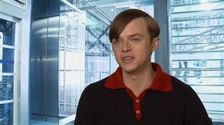 dane-dehaan-the-amazing-spider-man-2 Video Thumbnail