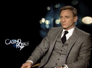 daniel-craig-casino-royale Video Thumbnail