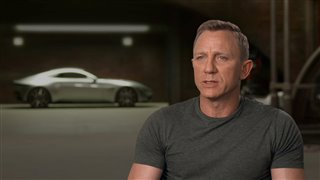 daniel-craig-spectre Video Thumbnail