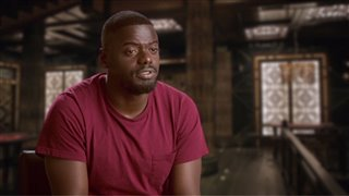 daniel-kaluuya-interview-black-panther Video Thumbnail