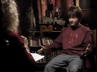 daniel-radcliffe-harry-potter-and-the-philosophers-stone Video Thumbnail
