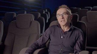danny-boyle-interview-t2-trainspotting Video Thumbnail