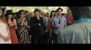 danny-collins Video Thumbnail
