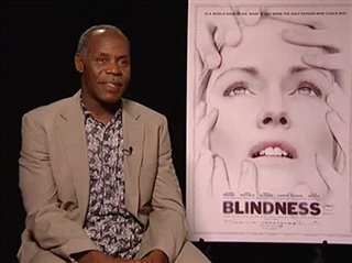 danny-glover-blindness Video Thumbnail