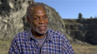 danny-glover-interview-monster-trucks Video Thumbnail