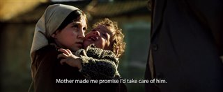 dara-of-jasenovac-trailer Video Thumbnail