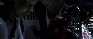 DAREDEVIL Trailer Video Thumbnail