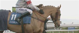 dark-horse-official-trailer Video Thumbnail