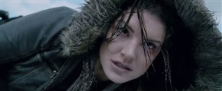 DAUGHTER OF THE WOLF Trailer Video Thumbnail