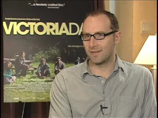 david-bezmozgis-victoria-day Video Thumbnail