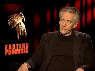 david-cronenberg-eastern-promises Video Thumbnail