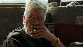 david-lynch-the-art-life-official-trailer Video Thumbnail