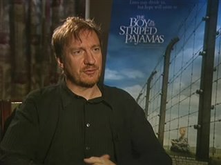 david-thewlis-the-boy-in-the-striped-pajamas Video Thumbnail