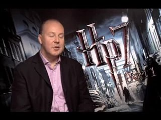 david-yates-harry-potter-and-the-deathly-hallows-part-1 Video Thumbnail