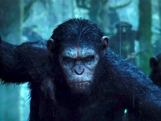 dawn-of-the-planet-of-the-apes Video Thumbnail