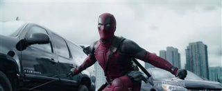 deadpool---super-bowl-tv-spot Video Thumbnail