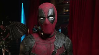 deadpool-2---behind-the-scenes-of-ashes-with-cline-dion Video Thumbnail