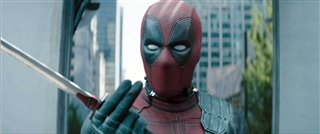 deadpool-2-the-final-trailer Video Thumbnail