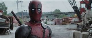 deadpool-trailer-2 Video Thumbnail