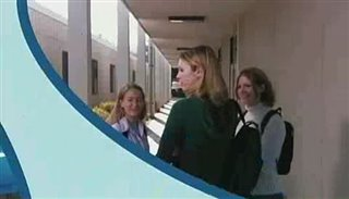 debs Video Thumbnail