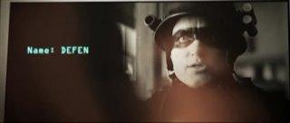 Defendor Trailer Video Thumbnail