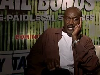 delroy-lindo-domino Video Thumbnail