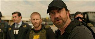 Den of Thieves - Trailer #2 Video Thumbnail