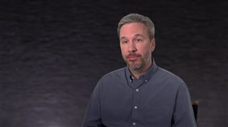 Denis Villeneuve Interview - Arrival Video Thumbnail