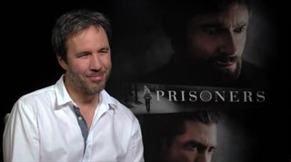 denis-villeneuve-prisoners Video Thumbnail