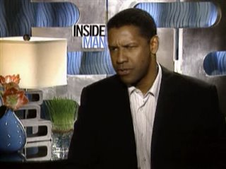 denzel-washington-inside-man Video Thumbnail