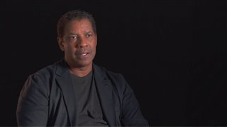 denzel-washington-interview-fences Video Thumbnail