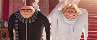 despicable-me-3-official-trailer-2 Video Thumbnail