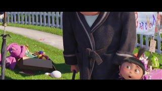 detestable-moi-3 Video Thumbnail