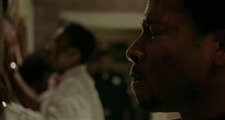 Detroit - Trailer #2 Video Thumbnail