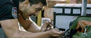 dhaka-attack-trailer Video Thumbnail