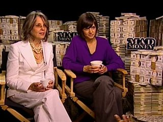 diane-keaton-katie-holmes-mad-money Video Thumbnail
