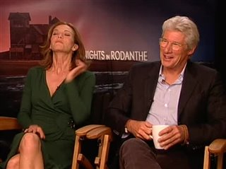 diane-lane-richard-gere-nights-in-rodanthe Video Thumbnail