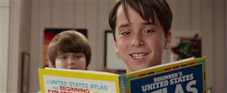 diary-of-a-wimpy-kid-the-long-haul-official-trailer-2 Video Thumbnail