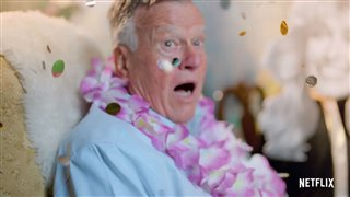 dick-johnson-is-dead-trailer Video Thumbnail