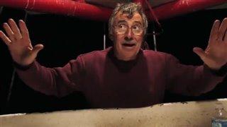 dirty-energy-the-deepwater-horizon-disaster Video Thumbnail