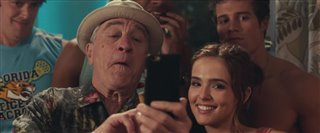 dirty-grandpa-restricted-trailer Video Thumbnail